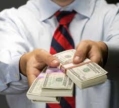 revenus ligne 2dh